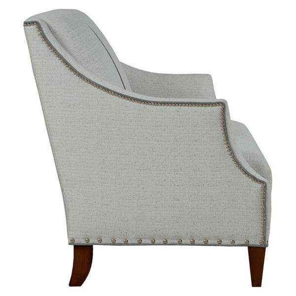 See Details - Blake EasyClean Sofa