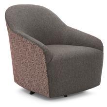 2783 Chair