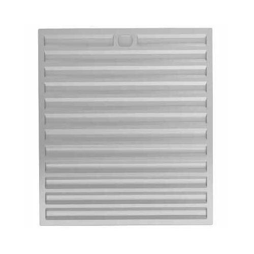"Broan - Type E5 Aluminum Hybrid Baffle Grease Filter 15.725"" x 19.875"" x 0.375"""