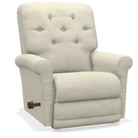 Ruby Wall Recliner