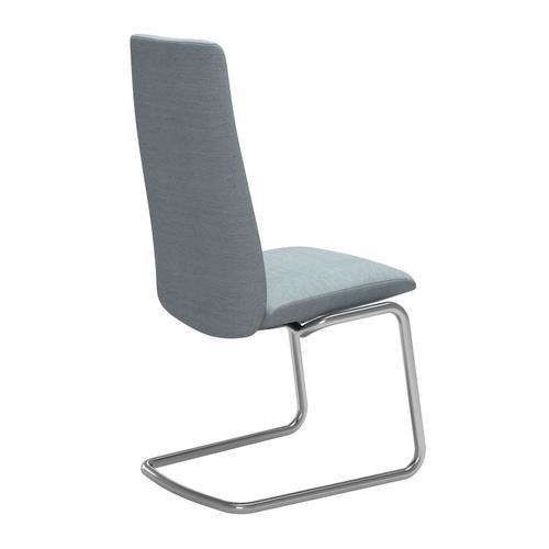 Stressless By Ekornes - Stressless® Laurel chair High back D400