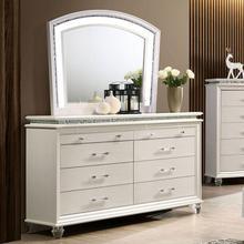 See Details - Maddie Dresser