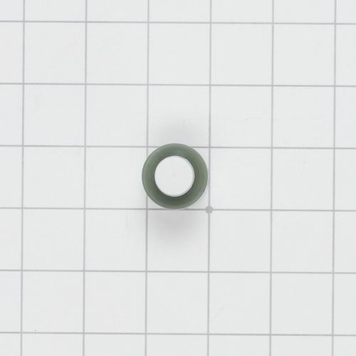 Apollo Grey Appliance Touchup Paint Grey