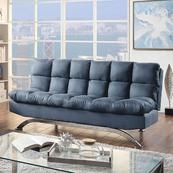 Futon Sofa Aristo