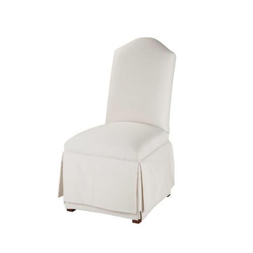 Gallery - Chandler Parsons Chair