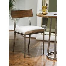Bluffton Bistro Chair - 925-91-76