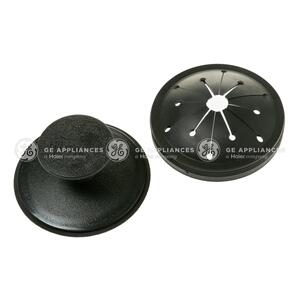 GEDISPOSER SPLASH GUARD AND STOPPER KIT