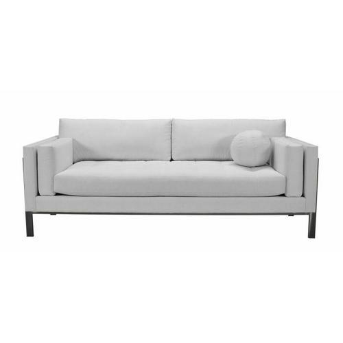 Norwalk Furniture - JANA