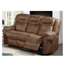 3-pc Power Motion Set-sofa