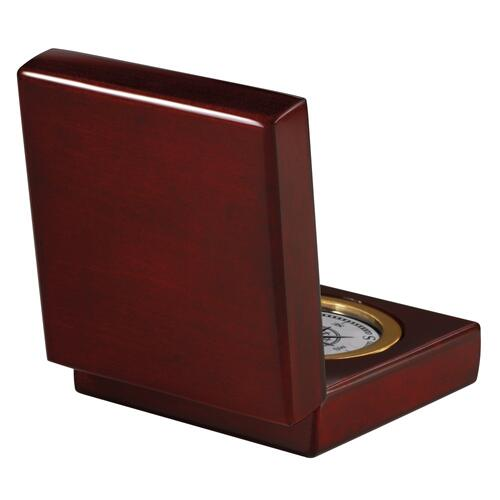 Howard Miller Pursuit Table Clock 645730