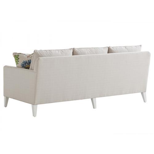 Brookline Sofa