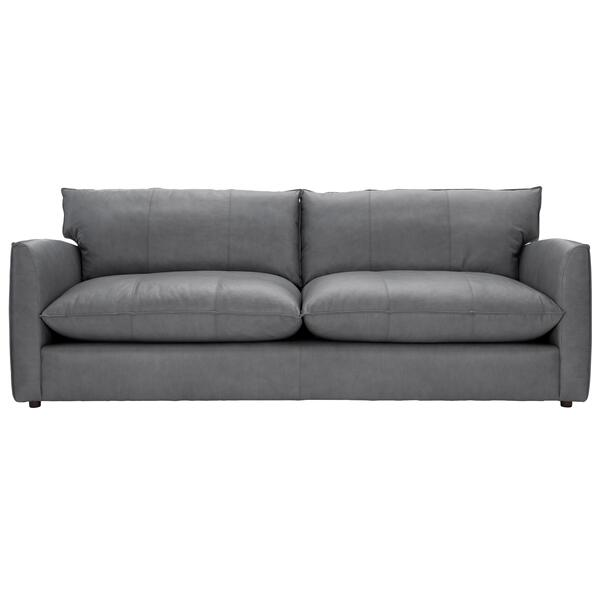 Ally Sofa