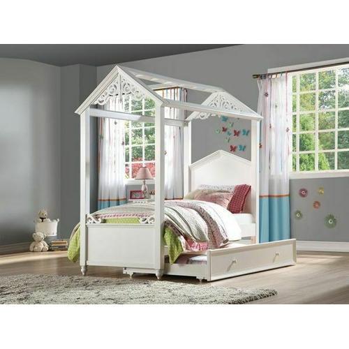 Product Image - Rapunzel Full Bed