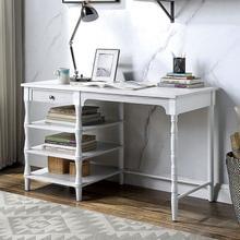 See Details - Moers Desk