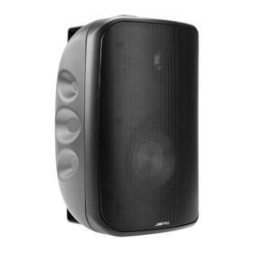 I/O 6 Outdoor Speaker - Black