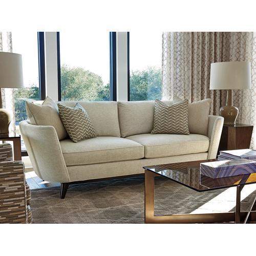 Product Image - Kahn Sofa