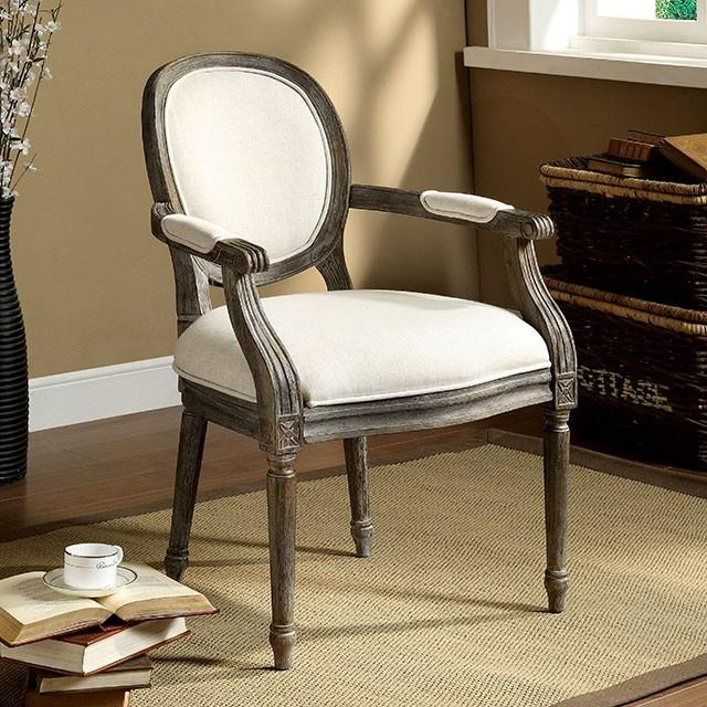 Conway Accent Chair
