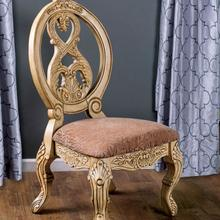 View Product - Tuscany Side Chair (2/box)