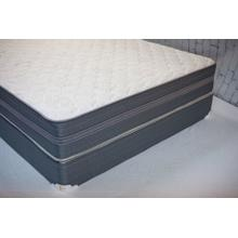Golden Mattress - Golden Pedic - Firm - Queen