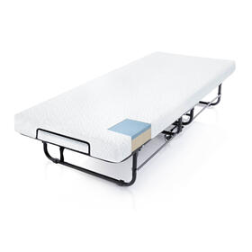 Rollaway Bed Twin
