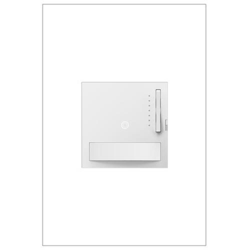 Legrand - adorne® 700W Incandescent/Halogen Motion Sensor Dimmer