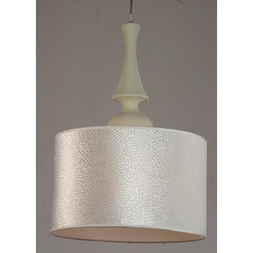 Gallery - Modrest S1002 - Modern Beige Pendant Lighting