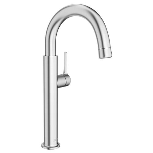 American Standard - Studio S Pull-Down Bar Faucet  American Standard - Stainless Steel