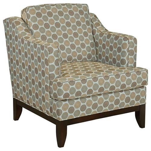 Fairfield - Connor Lounge Chair