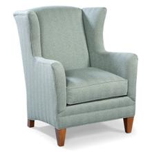 Mead Lounge Chair