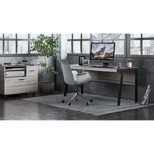 See Details - Sigma 6901 Desk in Strata