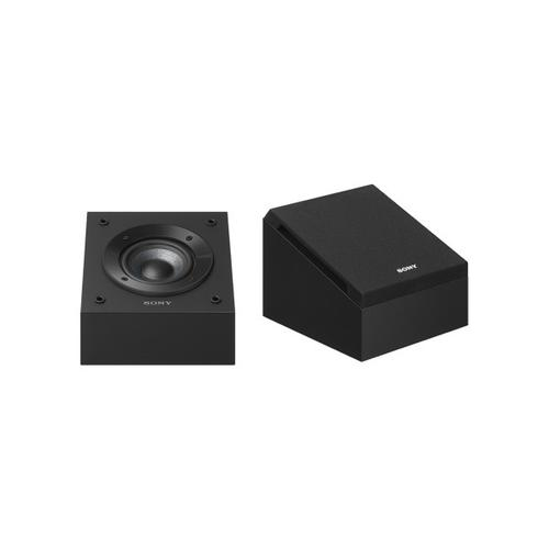 Sony - Dolby Atmos ® Enabled Speakers