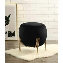 See Details - Spraxis Ottoman
