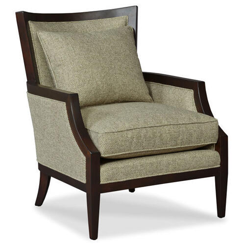 Barton Lounge Chair