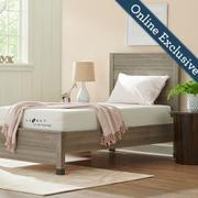 Essential Twin Mattress Product Image