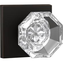 See Details - 925-7 in Crystal & Oil Rubbed Bronze