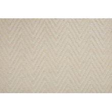 Kauai Kauai Ivory Broadloom Carpet