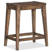 Dining Room Hill Country Medina Lake Backless Counter Stool Product Image