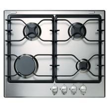 "See Details - Whirlpool® 24"" Gas cooktop"