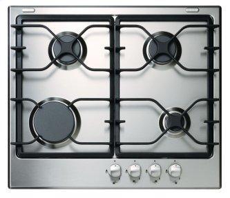 "Whirlpool™ 24"" Gas cooktop"