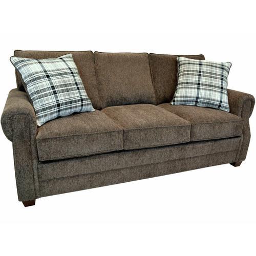 Lacrosse Furniture - 688-60 Sofa or Queen Sleeper