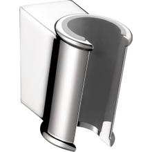 Chrome Handshower Holder Classic