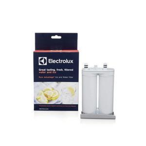 Electrolux - PureAdvantage™ Water Filter