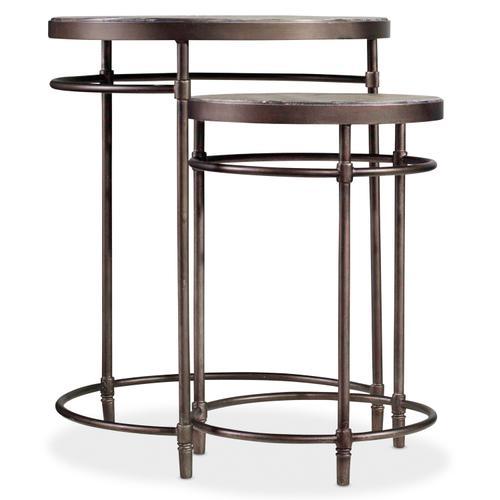 Hooker Furniture - Saint Armand Nest of Tables