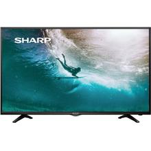 "43"" Class Full HD TV"