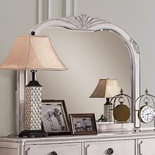 View Product - Esther Mirror