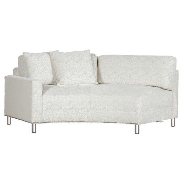 See Details - Lillian Left Arm Facing Sofa