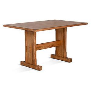 Sunny Designs - Sedona Table