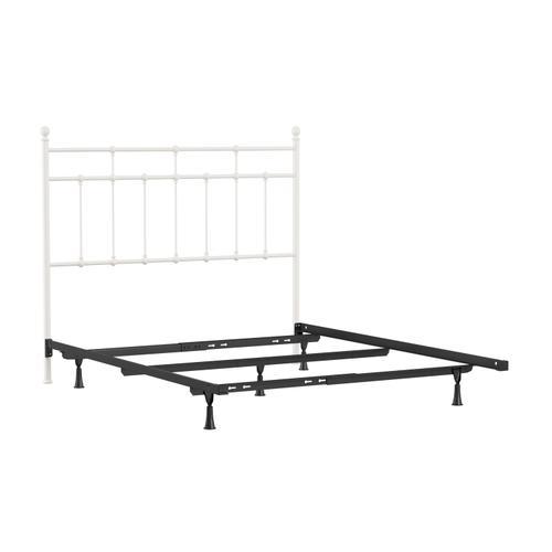 Hillsdale Furniture - Providence Bed Kit