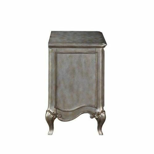Acme Furniture Inc - Esteban Nightstand