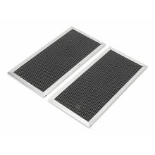 See Details - Over-The-Range Microwave Grease Filter, 2-pack - Other